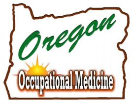 Oregon Occupational Medicine